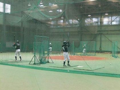 baseball-com14-377728