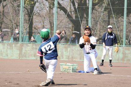 baseball-com14-469062