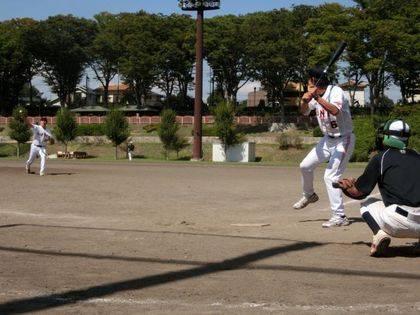 baseball-com14-433122
