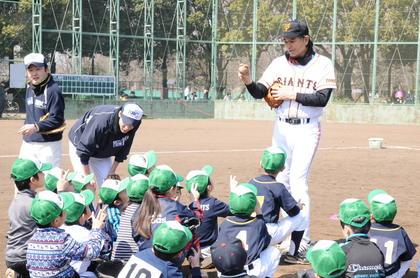 baseball-com14-469061