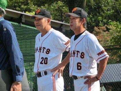 baseball-com14-433083