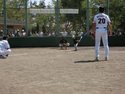 baseball-com14-433113