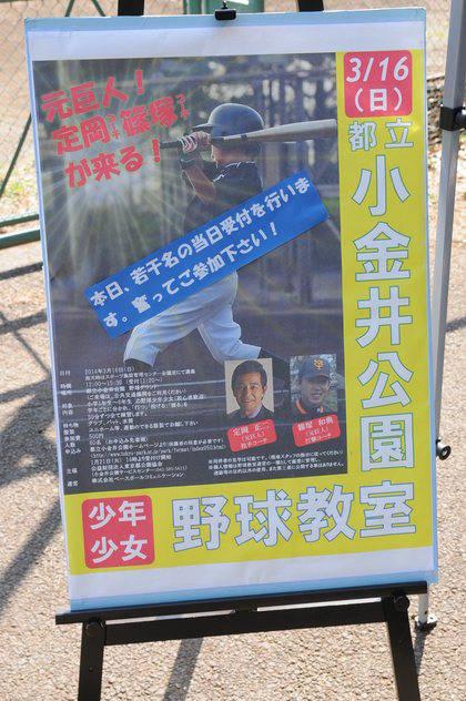 baseball-com14-469052