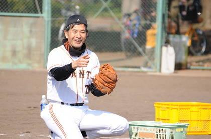 baseball-com14-469070