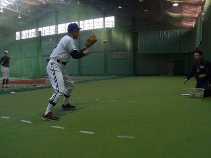 baseball-com14-377748