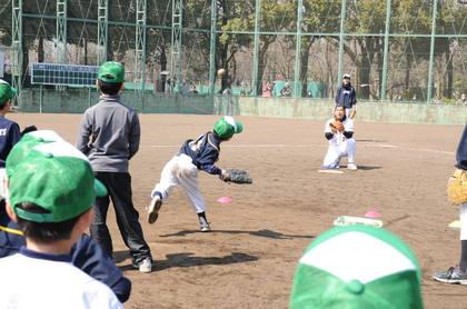 baseball-com14-469069