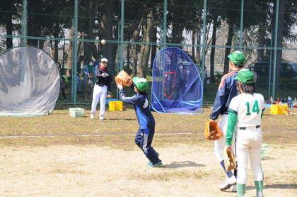 baseball-com14-469066