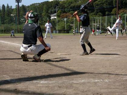 baseball-com14-433119