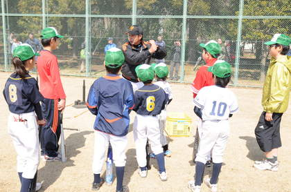 baseball-com14-469073