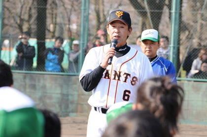 baseball-com14-469090