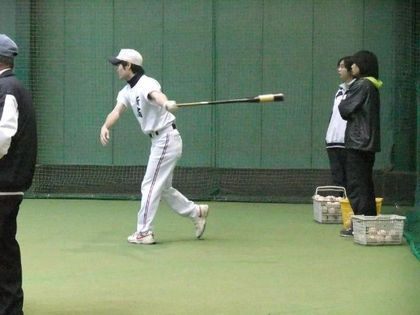 baseball-com14-377761