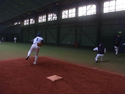 baseball-com14-377722