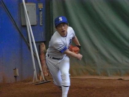 baseball-com14-377744