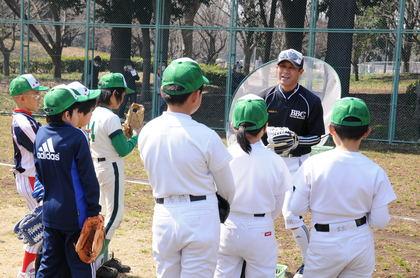 baseball-com14-469067
