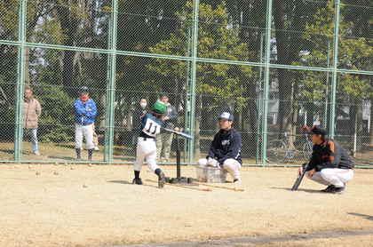 baseball-com14-469063