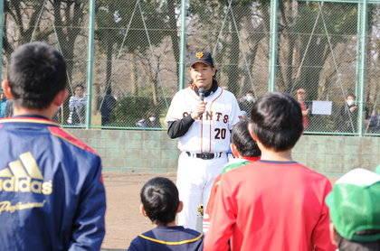 baseball-com14-469089