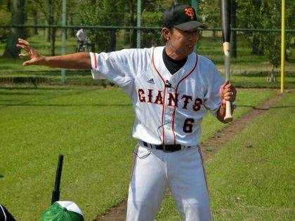 baseball-com14-433111