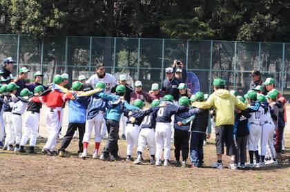 baseball-com14-469056