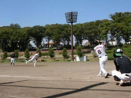 baseball-com14-433123