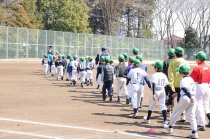 baseball-com14-469054
