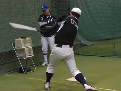 baseball-com14-377758
