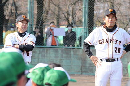 baseball-com14-469055