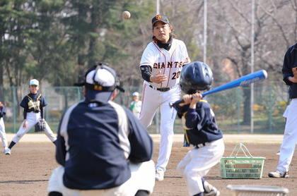 baseball-com14-469083