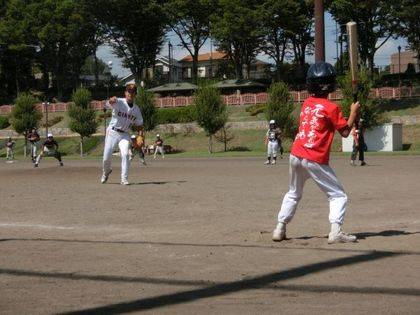 baseball-com14-433116