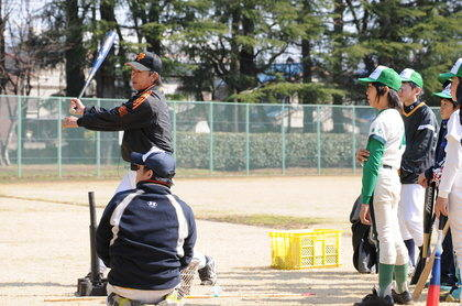 baseball-com14-469080