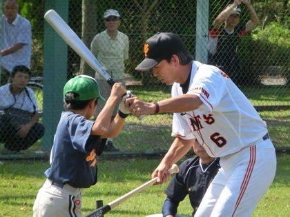 baseball-com14-433108