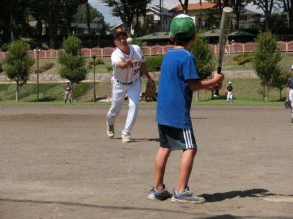 baseball-com14-433114
