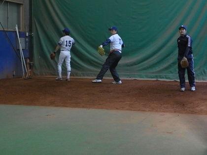 baseball-com14-377740