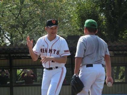 baseball-com14-433104