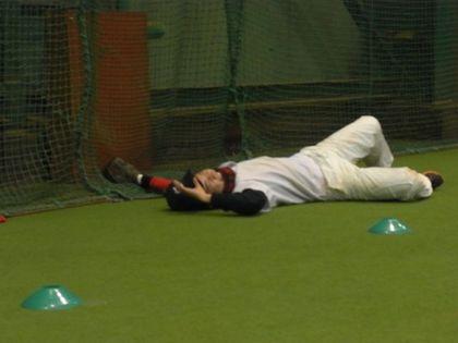 baseball-com14-377755