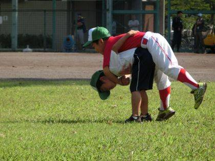 baseball-com14-433091