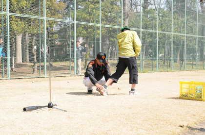 baseball-com14-469072
