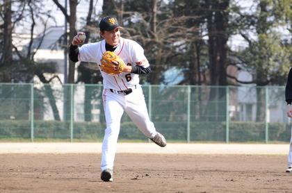 baseball-com14-469088