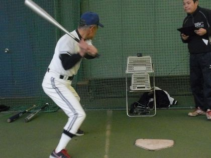 baseball-com14-377746