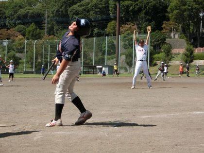 baseball-com14-433121