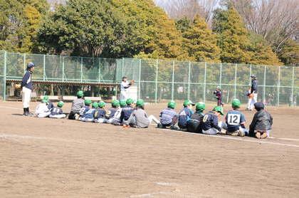 baseball-com14-469071