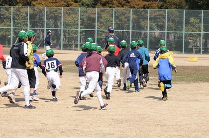 baseball-com14-469057