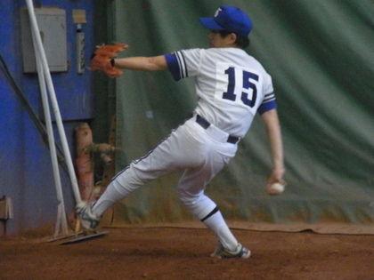 baseball-com14-377743