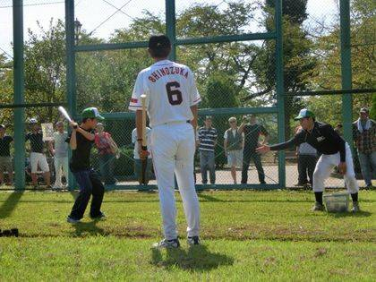 baseball-com14-433107