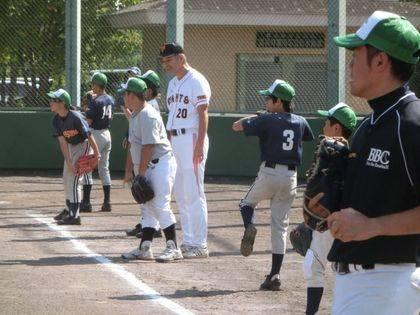 baseball-com14-433098