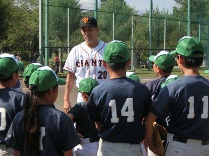 baseball-com14-433097