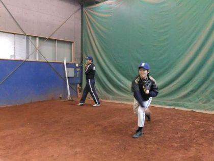 baseball-com14-377742