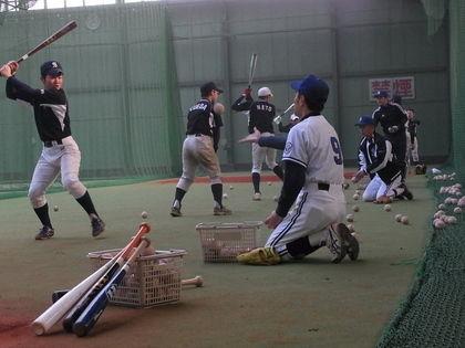 baseball-com14-377727