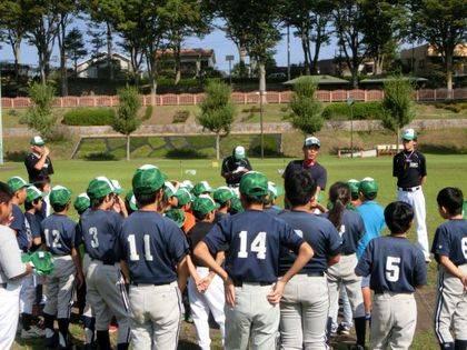 baseball-com14-433086