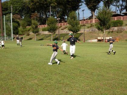 baseball-com14-433095