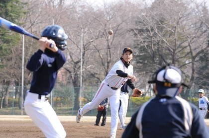 baseball-com14-469087